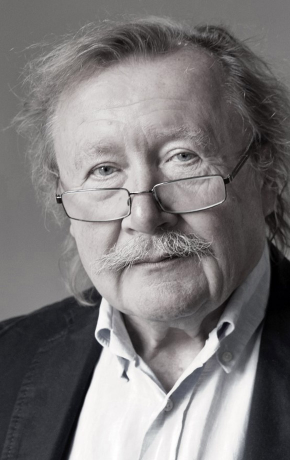 Kübra Gümüşay, Peter Sloterdijk